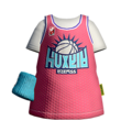 S2 Gear Clothing B-ball Jersey (Home).png