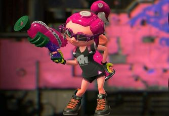 My Agent 8 Set.jpeg