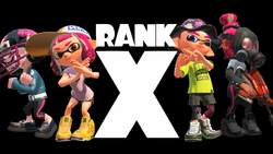 Rank X Promo.png