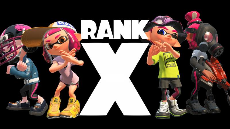 File:Rank X Promo.png
