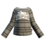 S2 Gear Clothing Striped Peaks LS.png