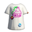 S2 Gear Clothing White Urchin Rock Tee.png