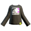 S2 Gear Clothing Zink LS.png