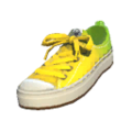 S Gear Shoes Banana Basics.png