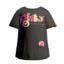 S2 Gear Clothing Chirpy Chips Band Tee.png