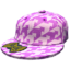 S2 Gear Headgear Squid-Stitch Cap.png