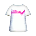 S Gear Clothing White Line Tee.png