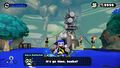 Floating Sponge Garden-Cap'n Cuttlefish Sixth Quote.jpg