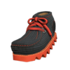 S2 Gear Shoes Piranha Moccasins.png