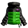 S2 Gear Clothing Armor Jacket Replica.png