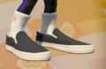 Old timey shoes front.PNG