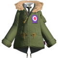 S2 Gear Clothing Forge Inkling Parka.png