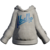 S2 Gear Clothing Gray Hoodie.png