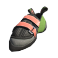 S2 Gear Shoes Birch Climbing Shoes.png