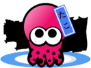 TestBarnsquidOctopus01.png
