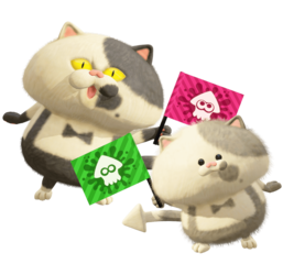 Judd and Li'l Judd.png