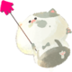 S2 Lil Judd Pointer.png