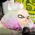 Pearl Expression Special.png
