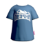 S2 Gear Clothing Blue Peaks Tee.png