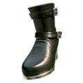 S2 Gear Shoes Neo Octoling Boots.png