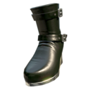 Neo Octoling Boots
