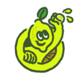 S2 Splatfest Icon Lemon.png