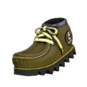 S Gear Shoes Shark Moccasins.png