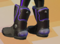 Null boots replica back.PNG