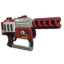 S2 Weapon Main Rapid Blaster Pro.png