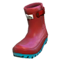 S Gear Shoes Acerola Rain Boots.png
