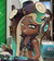 Marina Expression Attention LookOther.png