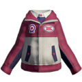 S2 Gear Clothing Juice Parka.png