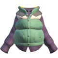S2 Gear Clothing Forest Vest.png