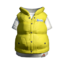 S2 Gear Clothing Yellow Urban Vest.png