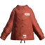 S2 Gear Clothing Zekko Redleaf Coat.png
