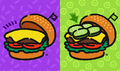 S2 Splatfest Gherk-OUT vs Gherk-IN.png