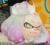 Pearl Expression Attention.png