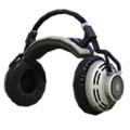 S Gear Headgear Studio Headphones.png