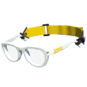 S Gear Headgear White Arrowbands.png
