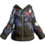 S2 Gear Clothing Hothouse Hoodie.png