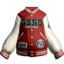 S2 Gear Clothing Varsity Jacket.png