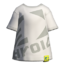 S2 Gear Clothing White Deca Logo Tee.png