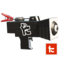 S2 Weapon Main Kensa Splattershot Jr..png
