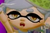Marie Expression Fresh.png