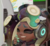 Marina Expression GoodGrief.png