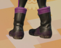 Angry rain boots back.png