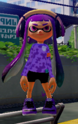 S1 DJParticle squid.png