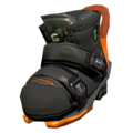 S2 Gear Shoes Hero Snowboots Replicas.png