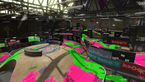S2 Stage Humpback Pump Track.png
