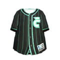 S Gear Clothing Urchins Jersey.png